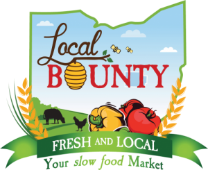 Local Bounty Coshocton